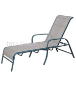 Chaise Lounge (YLX-5023)