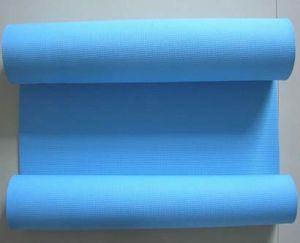 EVA Anti-Slip Yoga Mat (B16106) pictures & photos