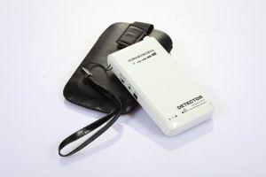 Portable Mobile Phone Signal Detector Bd-101b