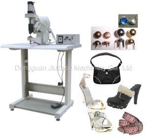 Automatic Nailhead Setting Machine (JZ-900B)