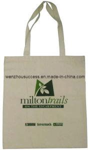 Shopping Bag (SG10-6S017) pictures & photos