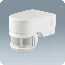 PIR Sensor Switch(ST16A)