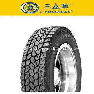 TBR Tyre, Truck Tyre, Truck Tire, Radial Tyre