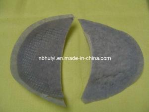 Shoulder Pad (HY-SP027)
