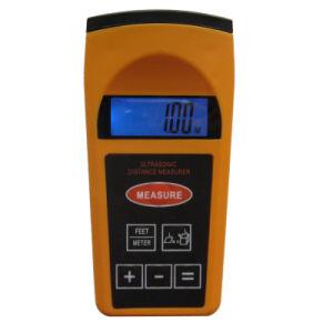 CB-1005 Ultrasonic Distance Meter W/LASER Point