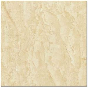Glaze Porcelain Polished Floor Tile (pH6612) pictures & photos