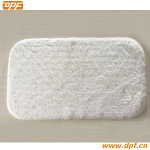 100% Hotel Bath Rug in Good Quality (DPF2432) pictures & photos