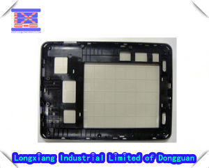 OEM-ODM Custom Plastic Tablet Computer Shells Injection Mould pictures & photos