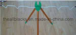 Fishing Tackle/Luminous Rod Holder (SZY-1203) pictures & photos