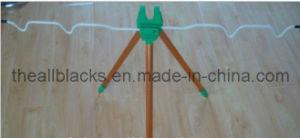 Fishing Tackle/Luminous Rod Holder (SZY-1203)