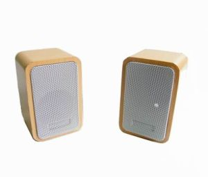 Laptop Speaker (DM-008)