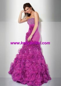 Discounted Evening Dress&Evening Gown&Prom Dress (KB2011)