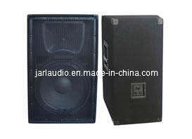 Professional Speaker (WCQ)
