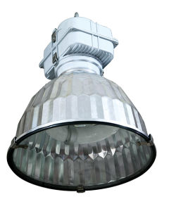 Induction Lamp (CE)