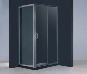 Shower Enclosure (JN-F009)