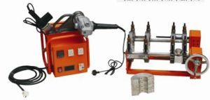 Bzh-160m-4 Manual Welding Machine for PE Pipe pictures & photos
