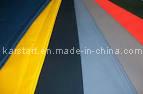 T/C 65/35 20X16 120X60 Twill Fabric