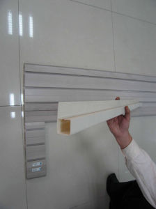 Foam Pvc Wall Board pictures & photos