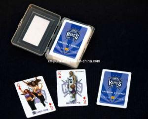Poker (DSC02P051)