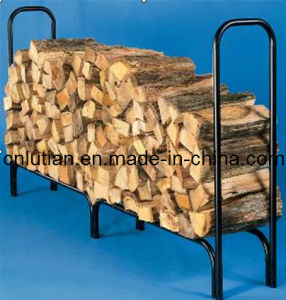 Fire Log Holder