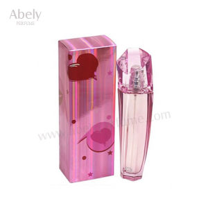 Glass Bottle Bulk Perfume From OEM Manufacturer pictures & photos