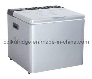 3-Way Fridge/3 Power Supply Freezer/50lt Gas Freezer (XC-50G)