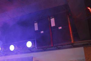 Loudspeaker (SRX715) pictures & photos