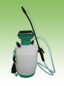 Air Pressure Sprayer (DF-7206) pictures & photos