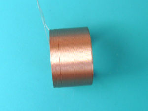 Self Supporting Coils - 3