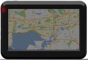 GPS (PG-4313)