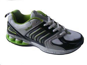 Sports Shoes (M8008)