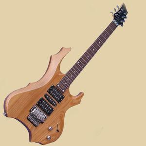Electric Guitars (AT10)