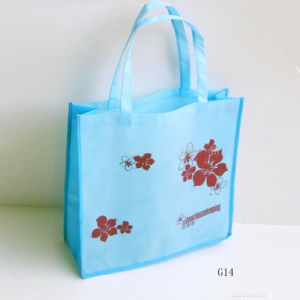 Fashion Non Woven Bag pictures & photos