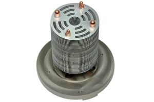 10~25 Watts Standard Heatsink for Downlight pictures & photos