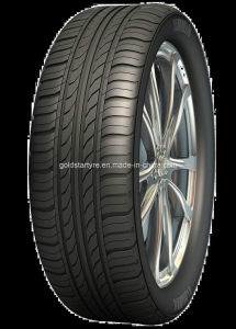 185/60r14 Car Tires for Brazil Market with Inmetro Certificate pictures & photos