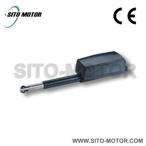 Linear Actuator (SITO-LA11)