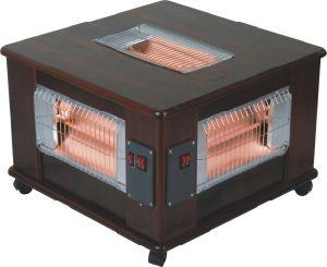 Heater (QH-90P)