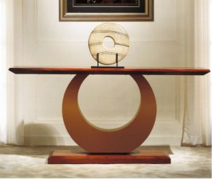 Console Table (SMT 015)