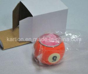 Billiard Crafts (BAA023) pictures & photos