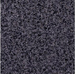 Granite (G654)