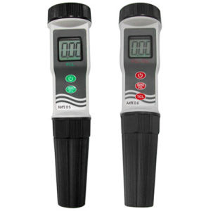Chlorine Tester (FCL=Free Chlorine; TCL=Total Chlorine) pictures & photos