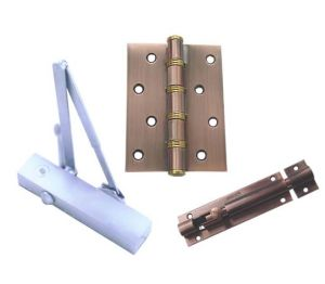 Hardware (Hinge) pictures & photos