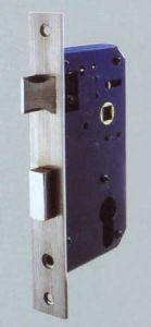 Door Lock (6032) pictures & photos