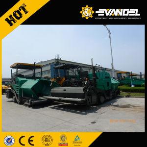 RP601 Construction Machine Asphalt Paver Sale in Mic pictures & photos