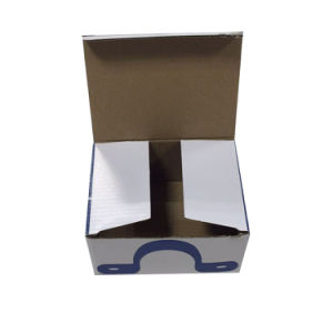 Printing Color Box Printed Cardboard Box pictures & photos