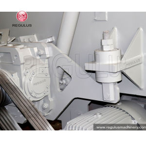 Shredder for HDPE Pipes pictures & photos