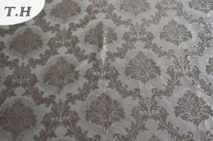 2015 Textile Fabric Chenille Fabric pictures & photos