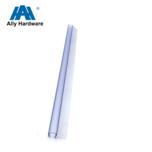 Waterproof Strip (WS-07) for Sealing and Anti-Water in Glass Bathroom pictures & photos