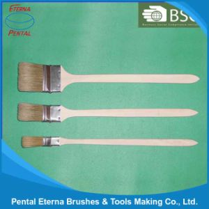 Made in China Paint Brush (IND-70) pictures & photos