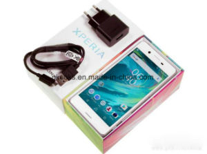 New Original Unlocked Mobile Phone X Performance F8131 XP Mobile Phone pictures & photos